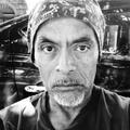 Gerardo G. R.