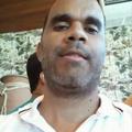 Freelancer Arnaldo N.
