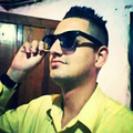 Lucas P.