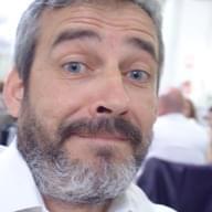 Freelancer Jerónimo M.