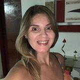 KATIANA L. S.