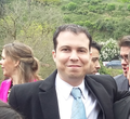 Freelancer Matías F.