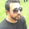 Freelancer Alex V.