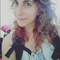 Freelancer Melina C.