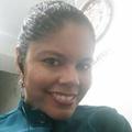 Carolina H. V.