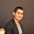 Freelancer Cesar E.
