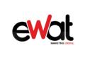 Freelancer EWAT D. M.