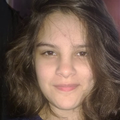 Letícia B. F.
