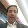 Gregorio H.