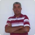 Freelancer Ronaldo N. S.