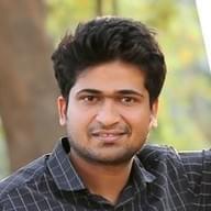 Freelancer Amit U.