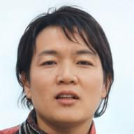 Freelancer Lee Y.