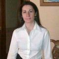 María R. O.