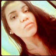 Freelancer Samara N.