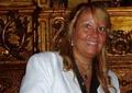 Freelancer Maria d. S. D.