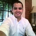 Rodrigo C. M.