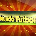 Mundo F.