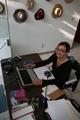 Freelancer Catherine P.