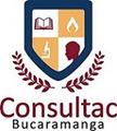 Freelancer Consultac B.
