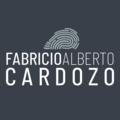 Fabricio A. C.