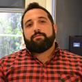 Freelancer Damián F.