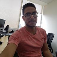 Freelancer Ali M.