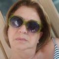 Sonia B. B.