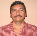 ALFREDO G. U.