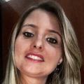 Ana C. B.