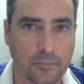 Freelancer EDÁBIO D. A. L.