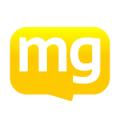 MG s. S. i.