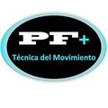 PF M. Y. V.
