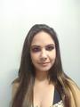 Freelancer Carla C. B. d. A.
