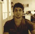 Freelancer Guido M.