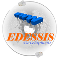 EDESSIS, S.