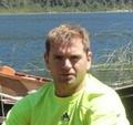 Nicolas B.