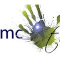 Freelancer MCTech S.