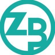 Freelancer Zalbes S.
