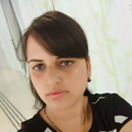 Freelancer Jyoti T.