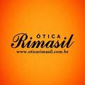 Rimasil P.
