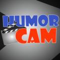 Humor C.
