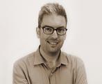 Freelancer Ferran M.