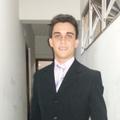Freelancer Ismael H. B.