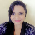 Freelancer Lisbeth Z.
