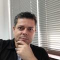 Freelancer Luiz D.