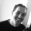 Rodrigo B.