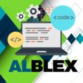 Alblex D. d. S.