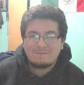 Freelancer Josué I. M. B. S.