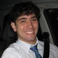 Freelancer Fabio