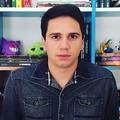 Augusto N.